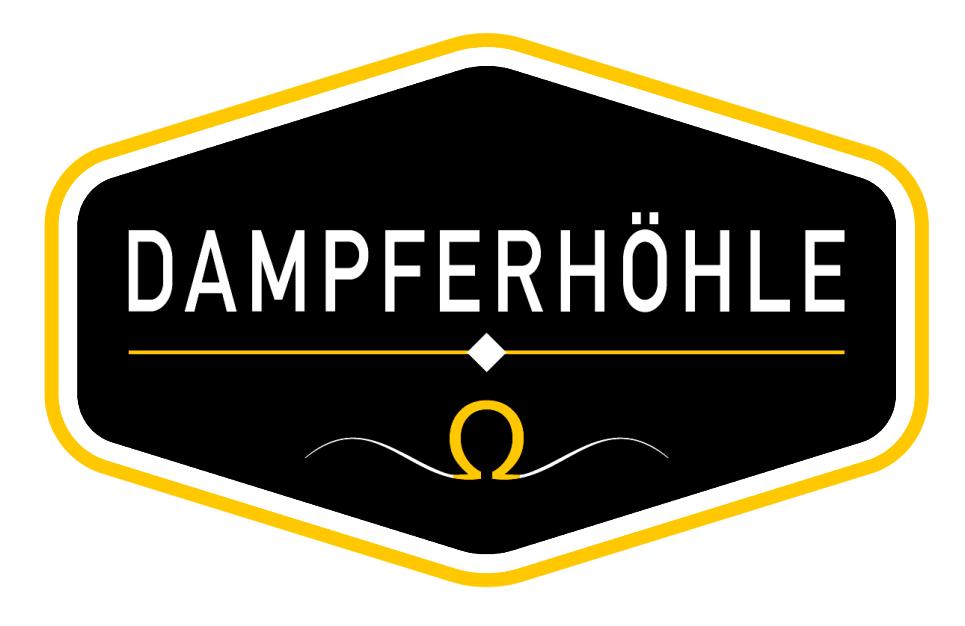 Dampferhöhle Ihr E-Zigaretten Fachhandel in Bludenz, Vorarlberg
