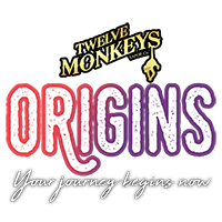 Twelve Monkeys Origins Serie aus Kanada
