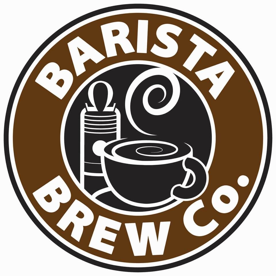 Barista Brew Co. Premium Plus Liquids aus den USA