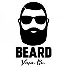 Beard Vape Co. aus den USA