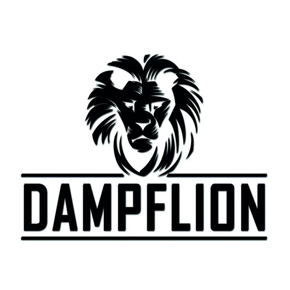 Dampflion Aromen