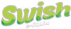 Swish Premium Liquid aus UK