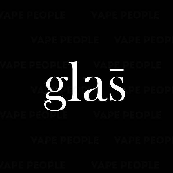 Basics Premium Liquid Serie by Glas aus den USA