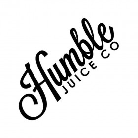 Humble Premium Liquid aus den USA