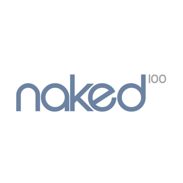 Naked100 Premium Liquid aus den USA